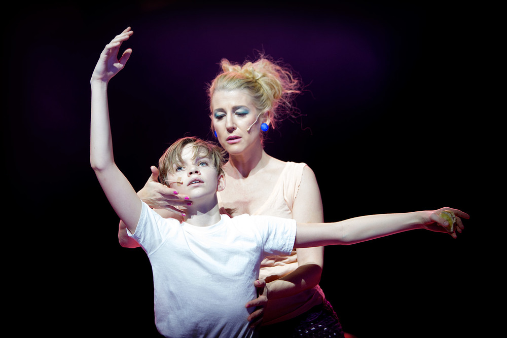 blogg-160129billyelliot7.jpg