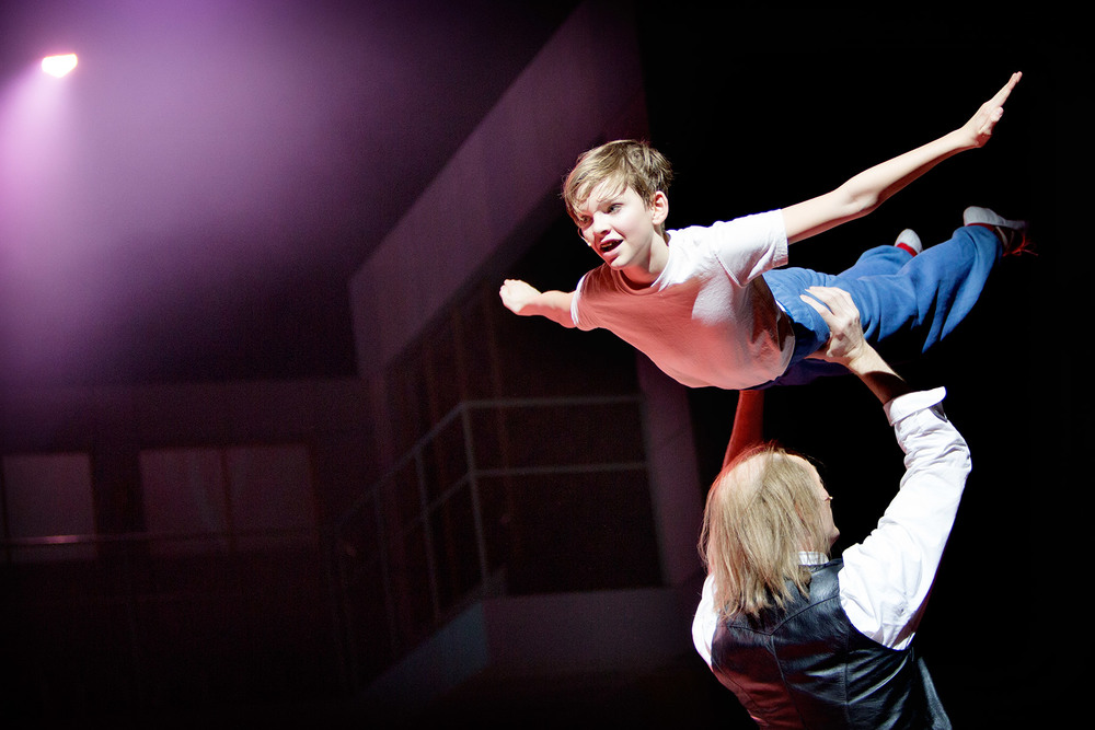 blogg-160129billyelliot12.jpg