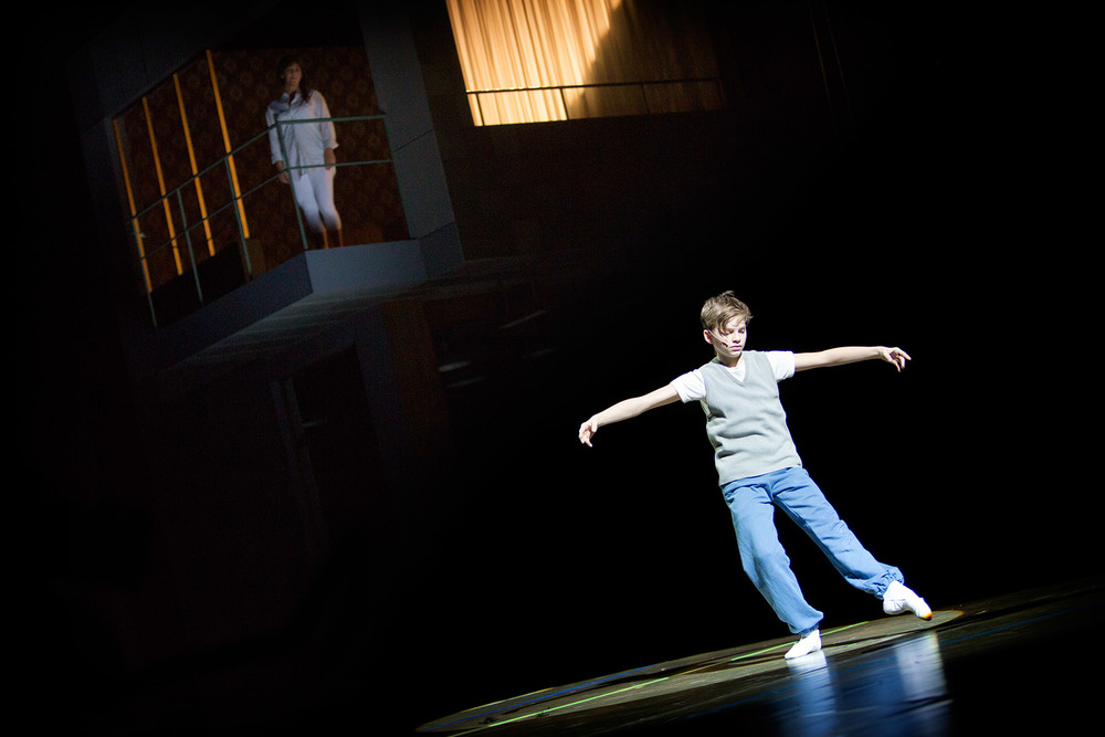 blogg-160129billyelliot17.jpg