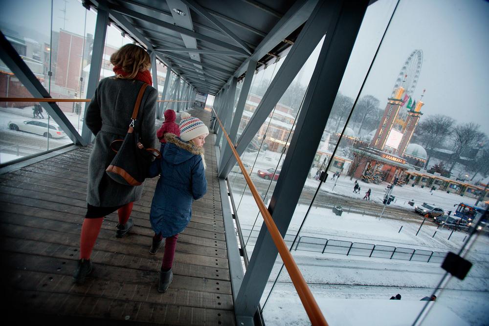 blogg-160109saltkrakliseberg3.jpg