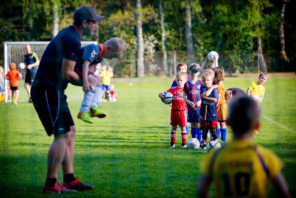 blogg-160511fotbollnorvallany.jpg