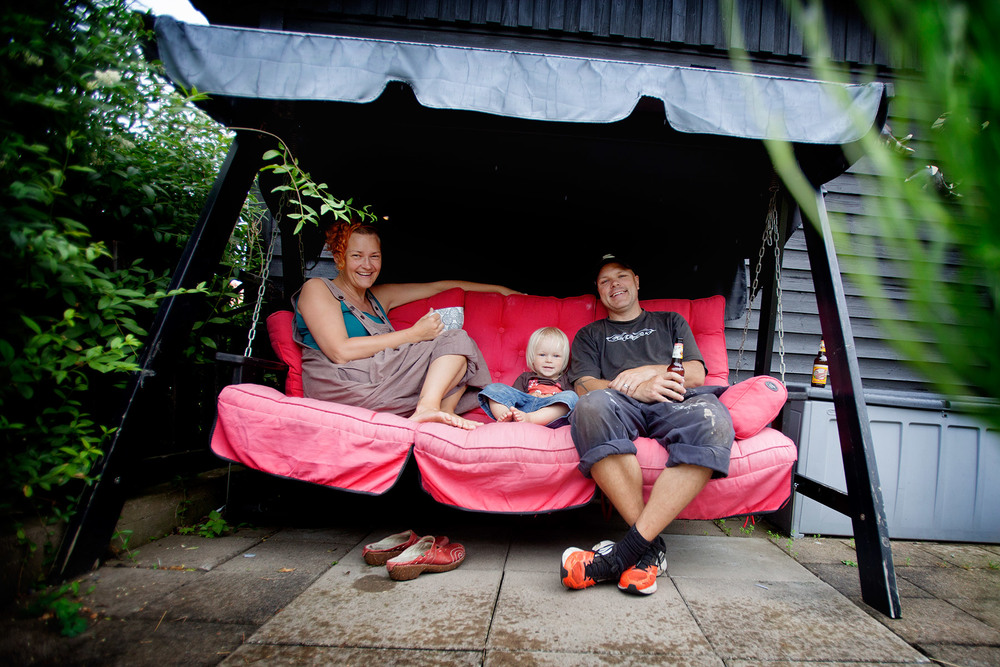 blogg-160623hammocken2.jpg
