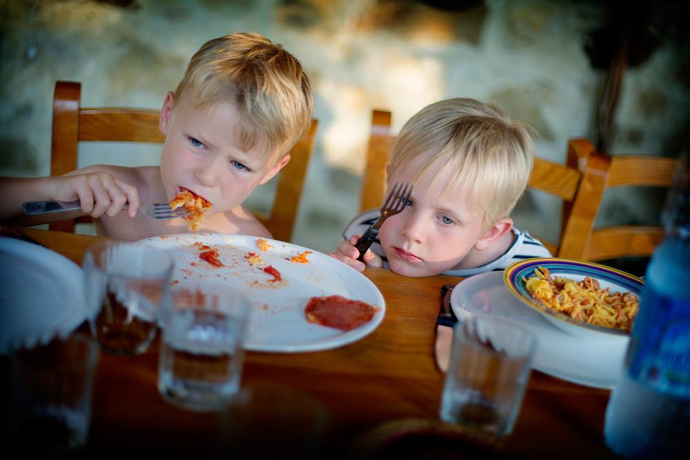 blogg-160707regnpizza12.jpg