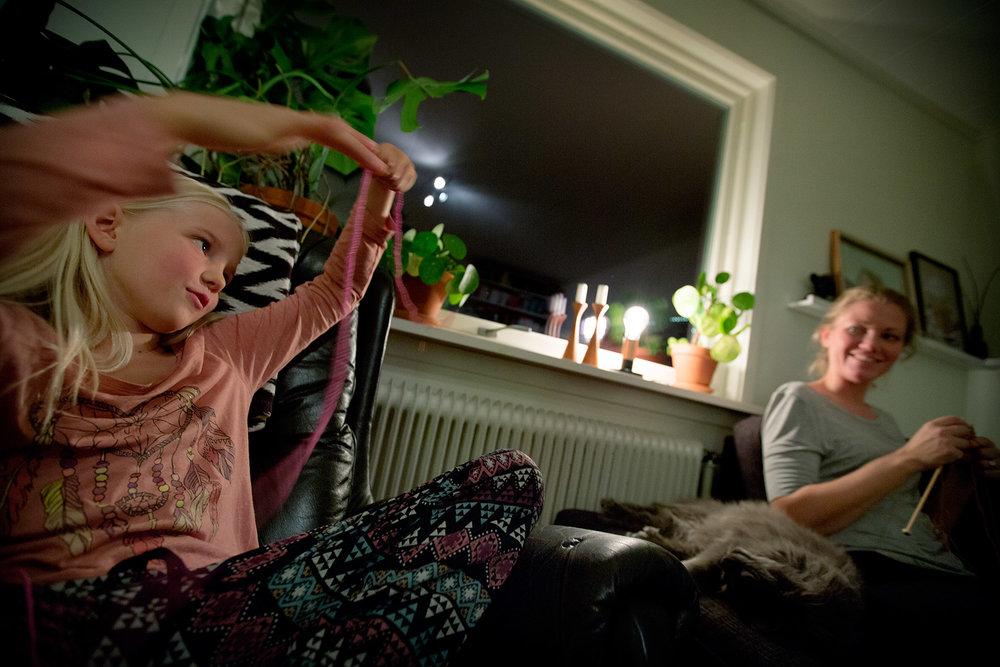 blogg-161012lisastickkvall3.jpg