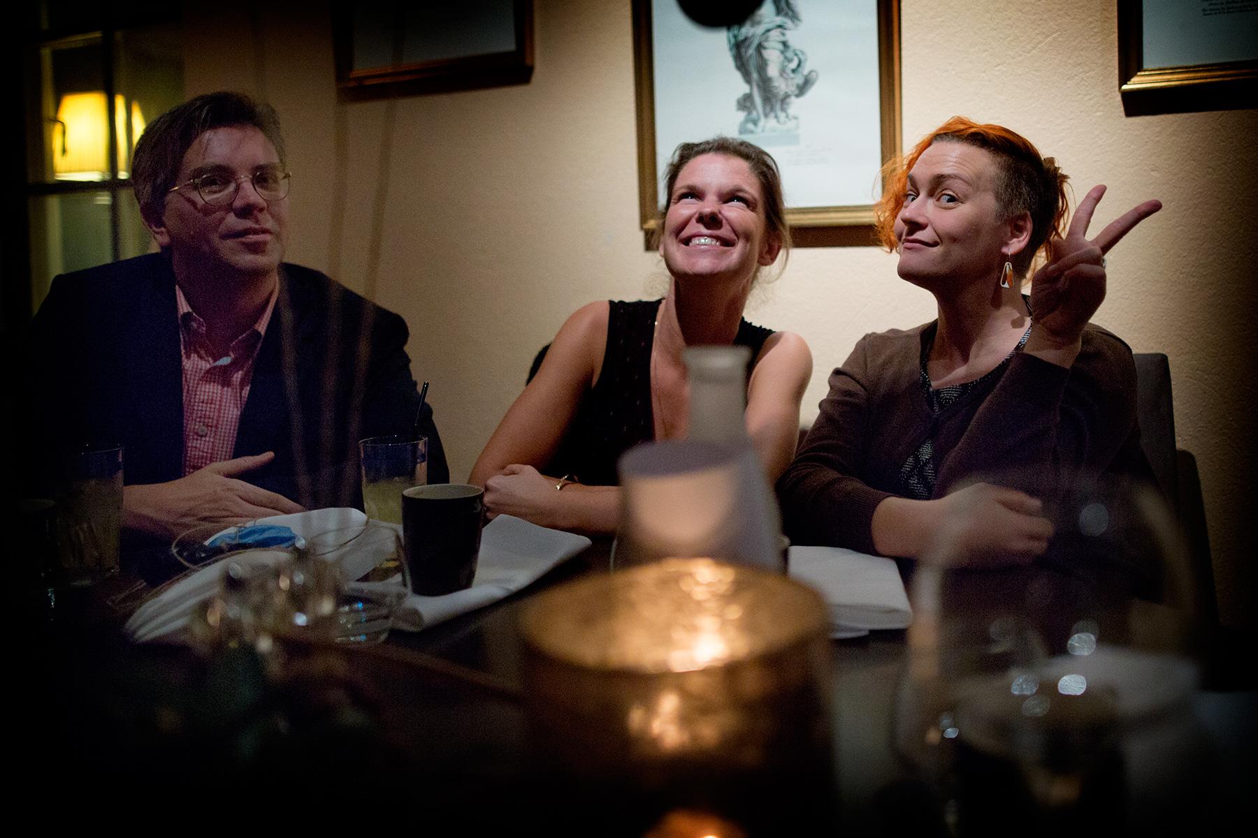 blogg-151120varbergskusthotell8