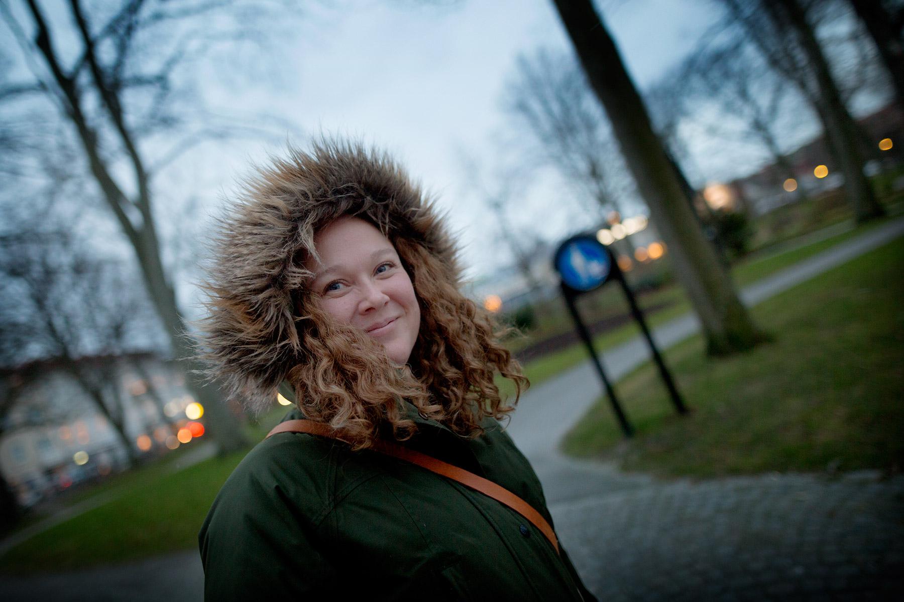 blogg-160102annaholmgren