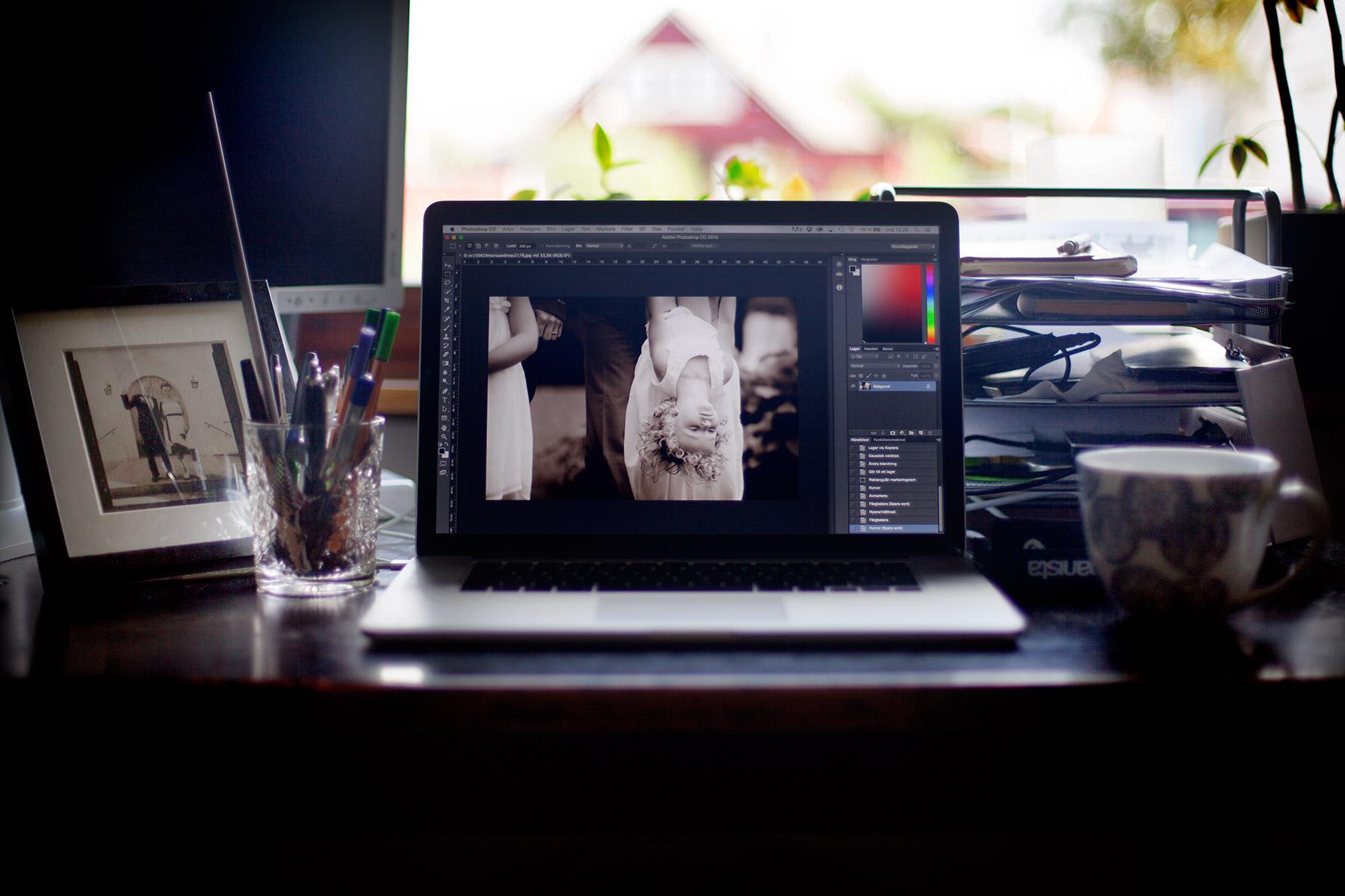 blogg-150902kontorsdag