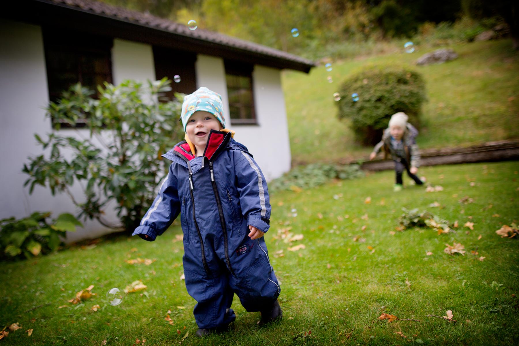 blogg-151011farmorskogen1