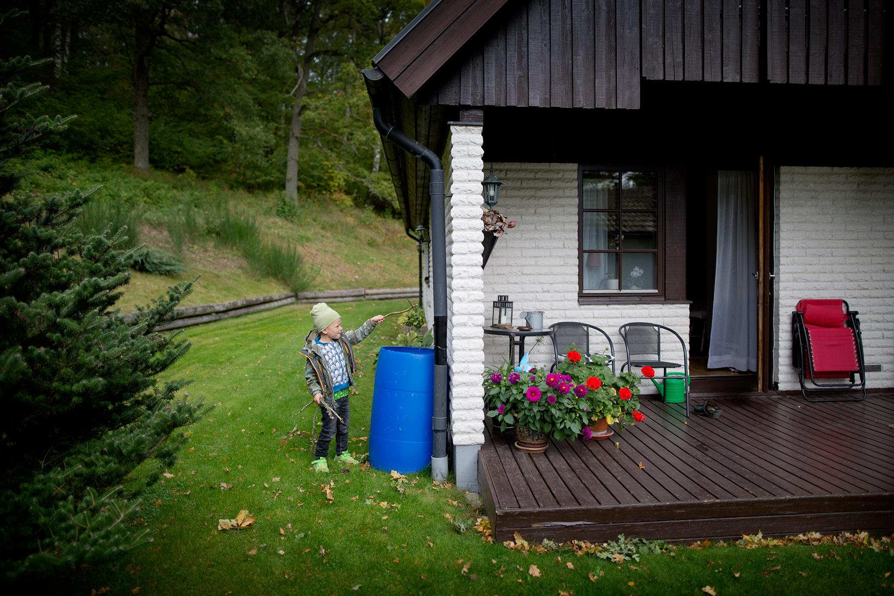 blogg-151011farmorskogen2