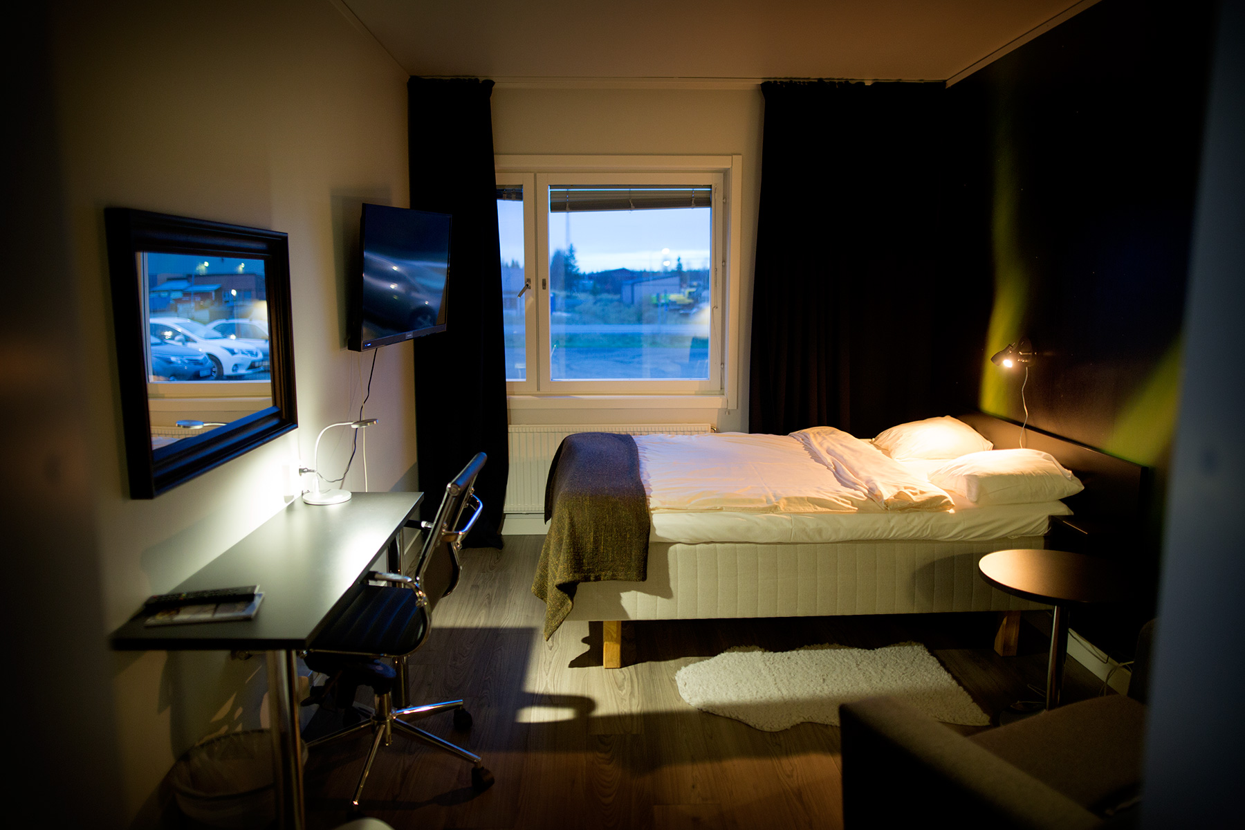 blogg-151014hotellsmedjan1