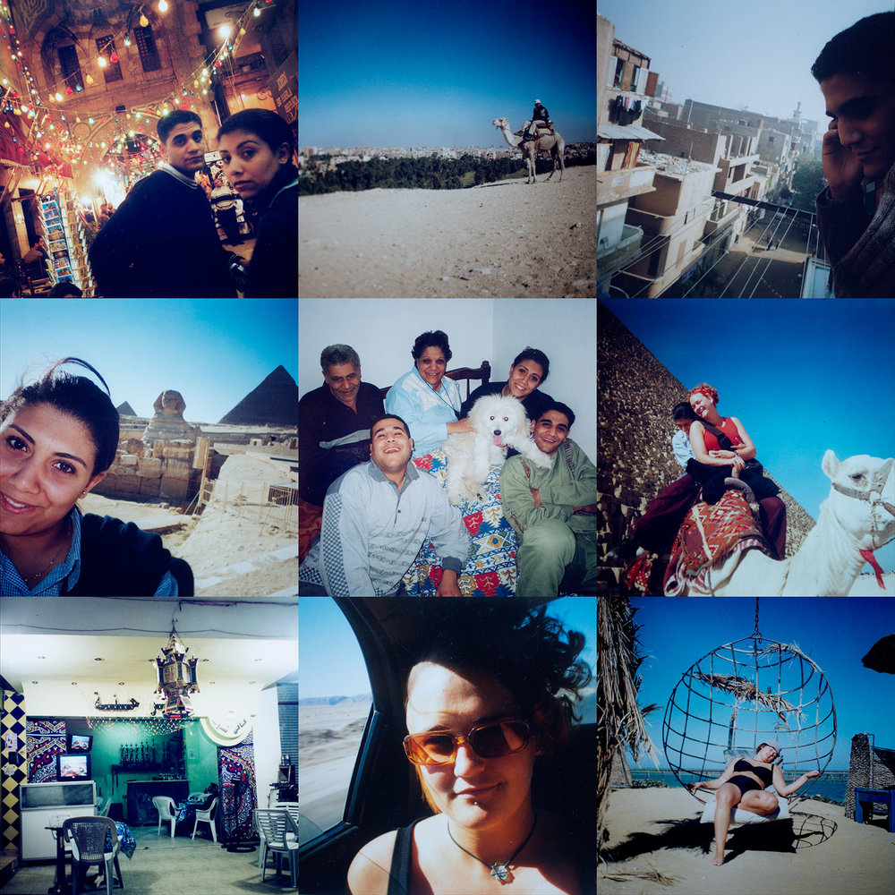 blogg-011217egypten3.jpg