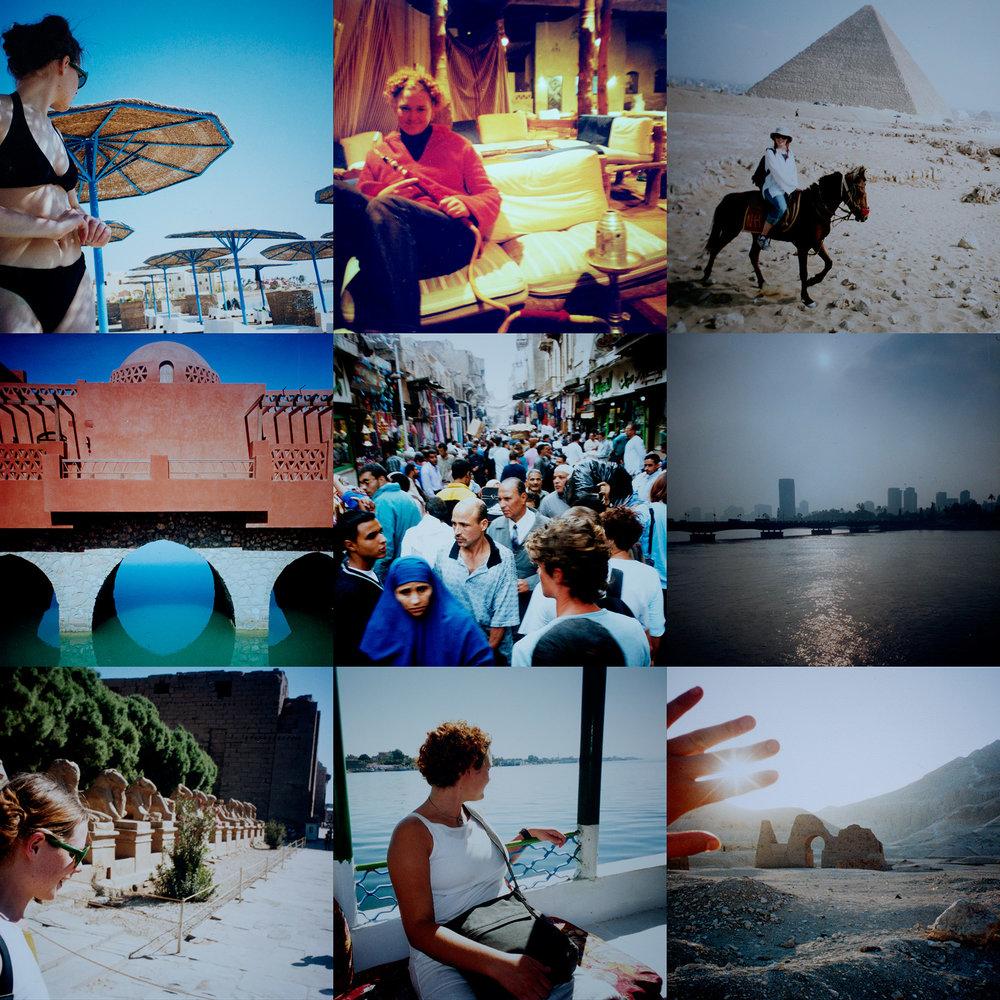 blogg-011113egypten1.jpg