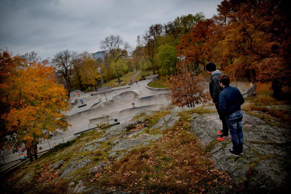 blogg-151030biogoteborg2.jpg