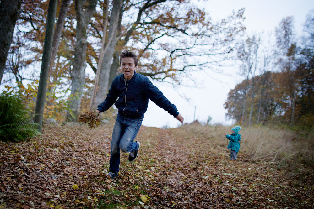blogg-151030biogoteborg8.jpg