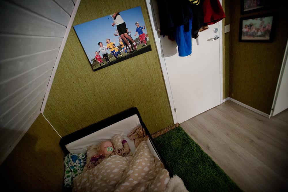blogg-151029bertilsnyasang2.jpg