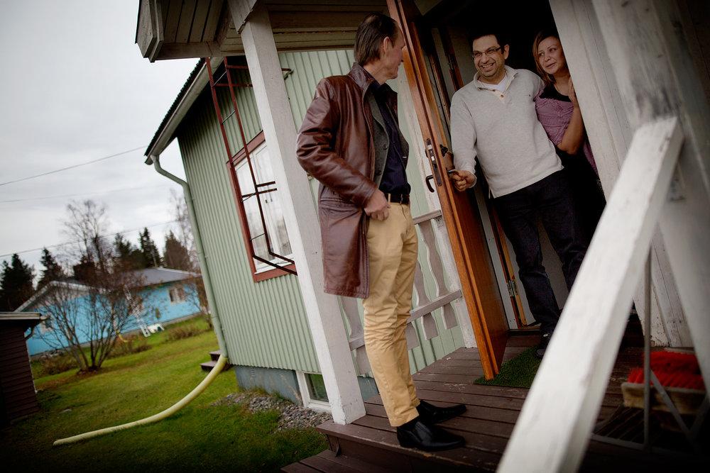 blogg-151015mikaelniemi6.jpg