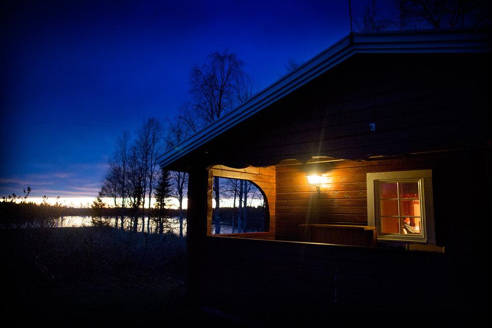 blogg-151015mikaelniemi19.jpg