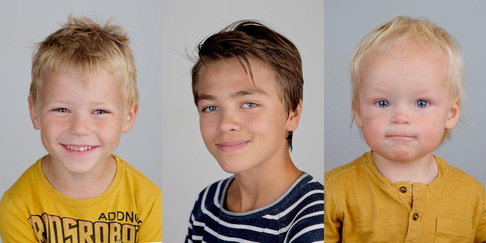 blogg-150909portrattbarnen.jpg