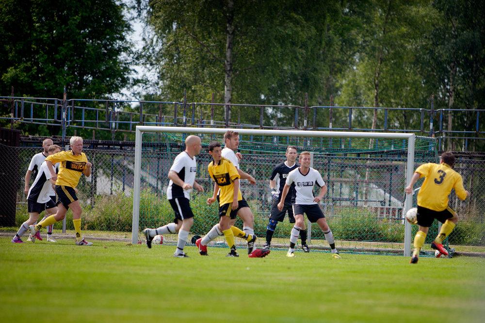 blogg-150704foretagsfotboll11.jpg