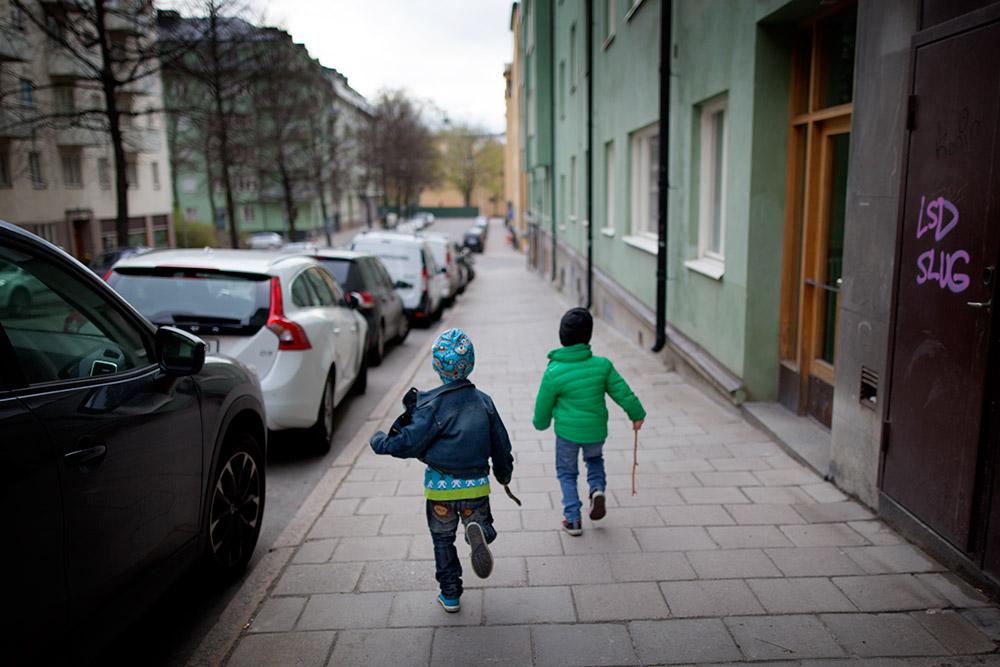 blogg-150425stockholm02.jpg