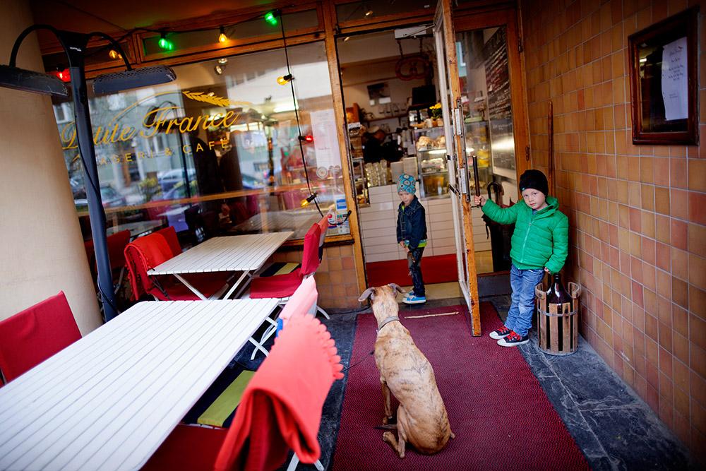 blogg-150425stockholm04.jpg