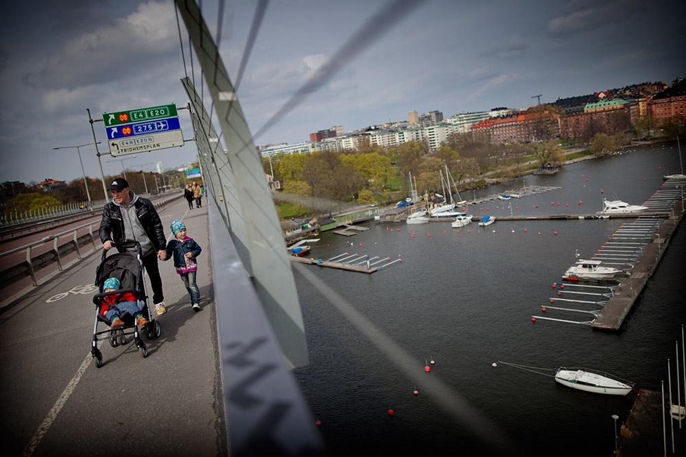 blogg-150425stockholm19.jpg