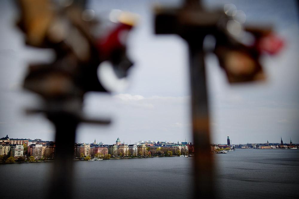 blogg-150425stockholm20.jpg