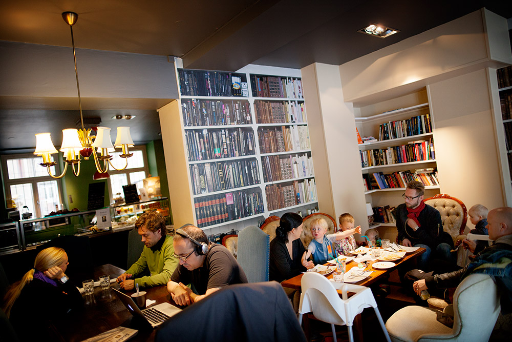 blogg-150425stockholm22.jpg