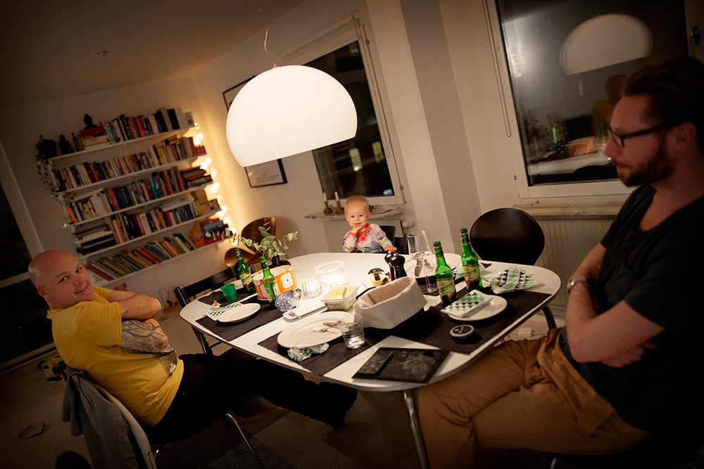 blogg-150424tillstockholm8.jpg