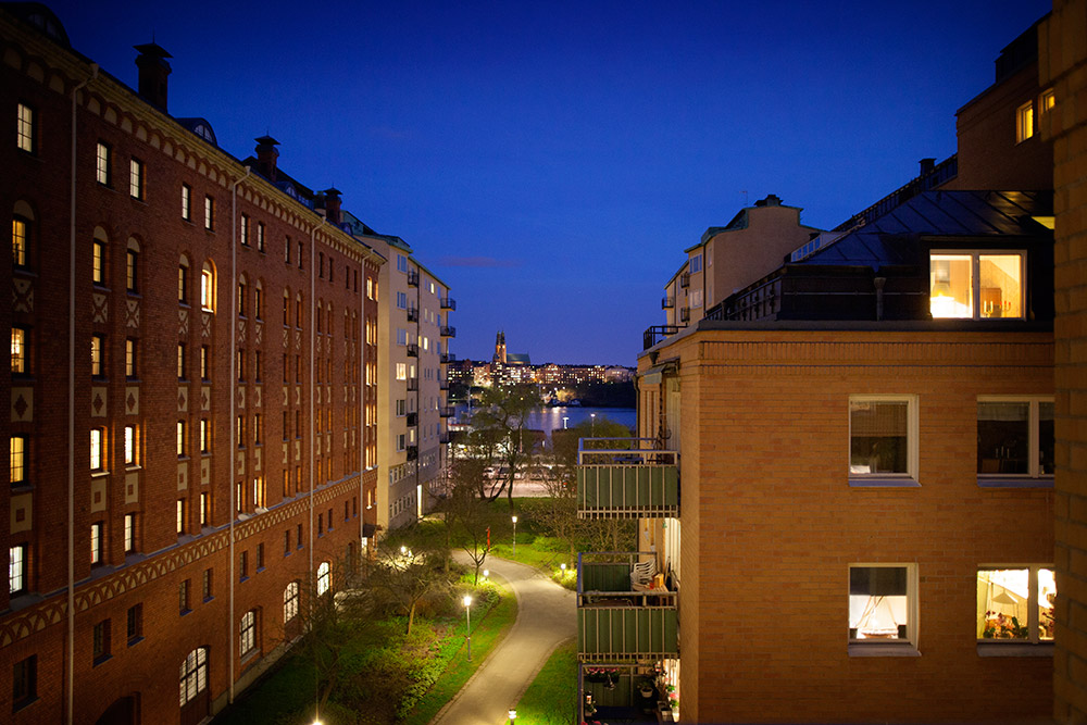 blogg-150424tillstockholm4.jpg