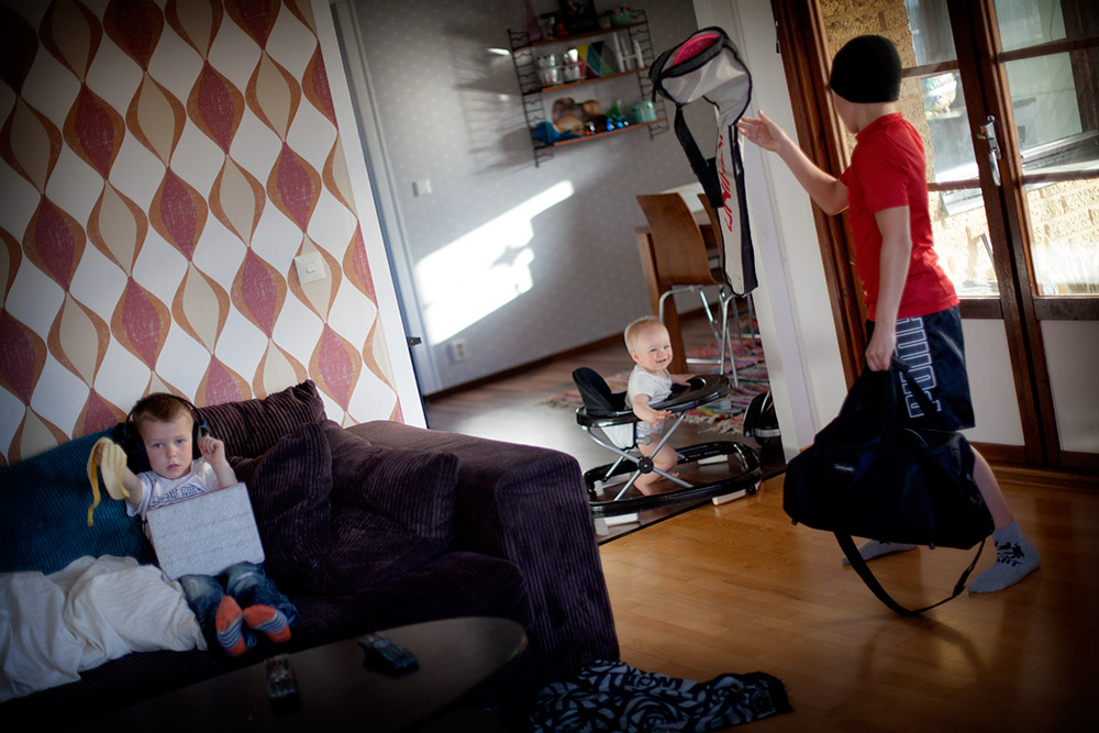 blogg-150409ungarnainaction.jpg