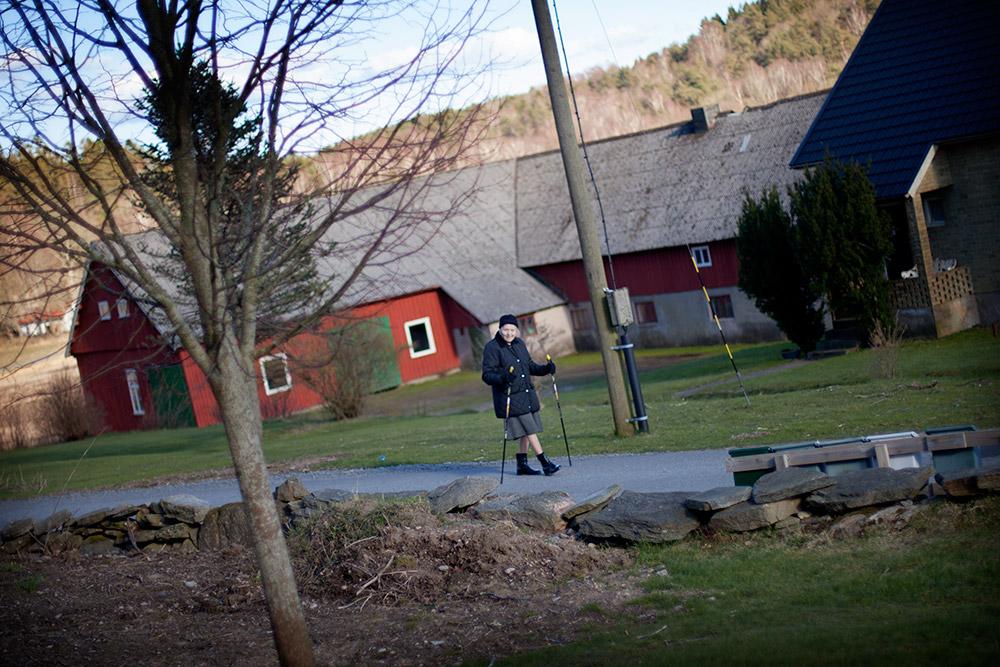 blogg-150404paskambjorn26.jpg