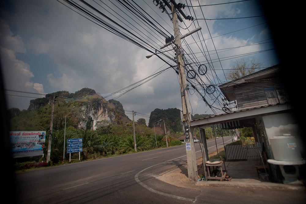blogg-150306sistaaonang9.jpg