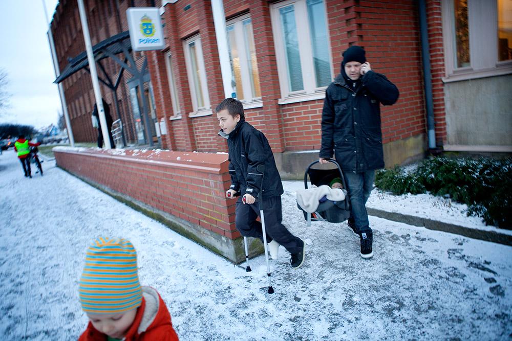 blogg-150203hugobrutitfotenpolisen.jpg
