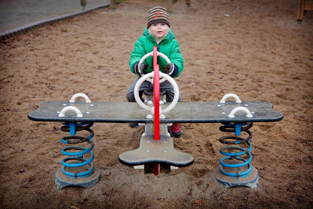 blogg-161207folketspark2.jpg