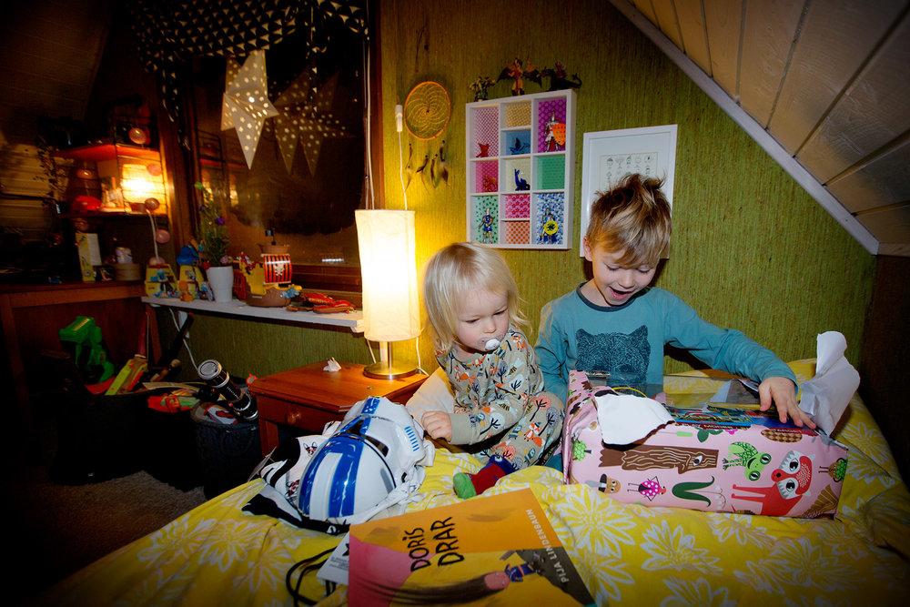blogg-161215fodelsedagsmorgon3.jpg