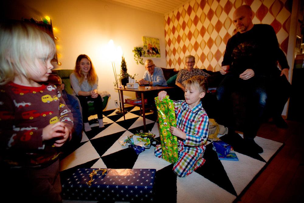blogg-161215fodelsedagskvall2.jpg