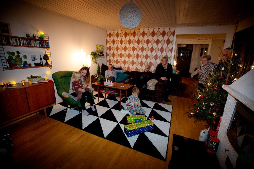 blogg-161215fodelsedagskvall1.jpg