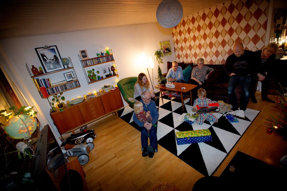 blogg-161215fodelsedagskvall3.jpg