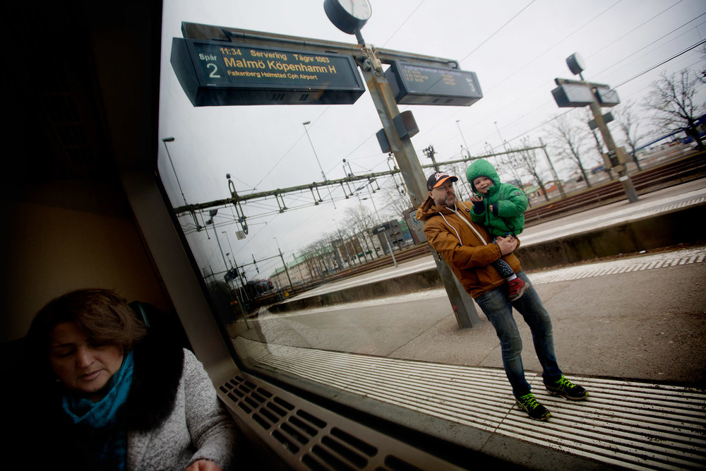 blogg-170313stationsvink3.jpg
