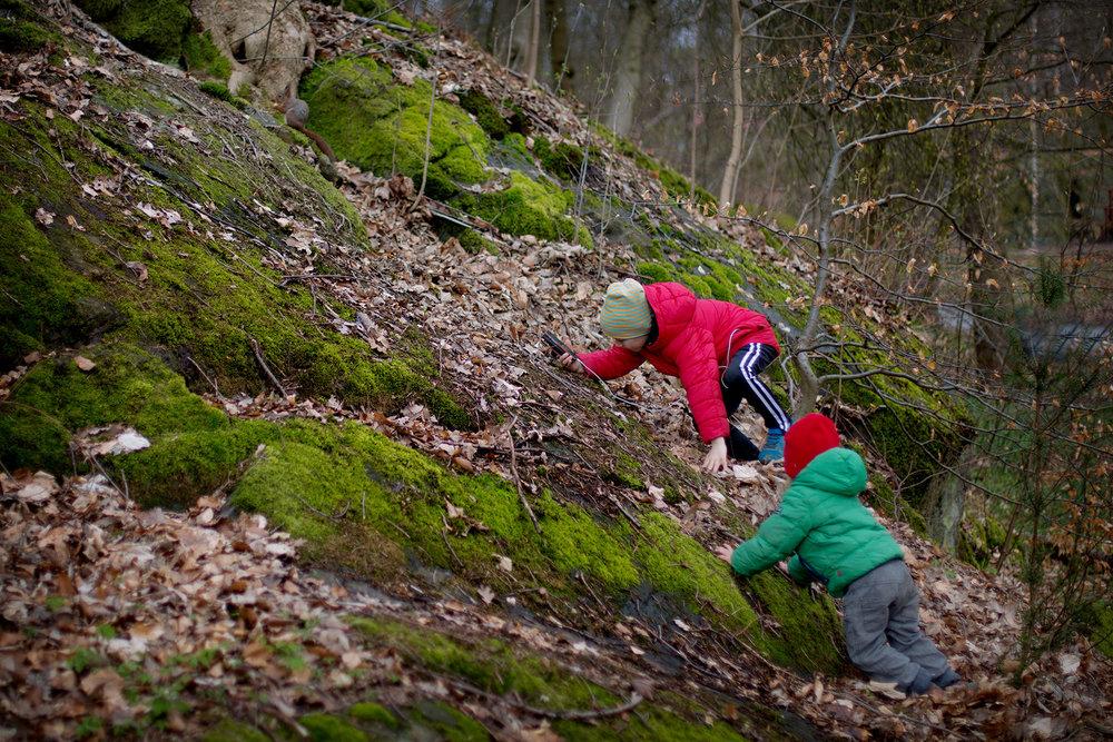 blogg-170412slottsskogen16.jpg