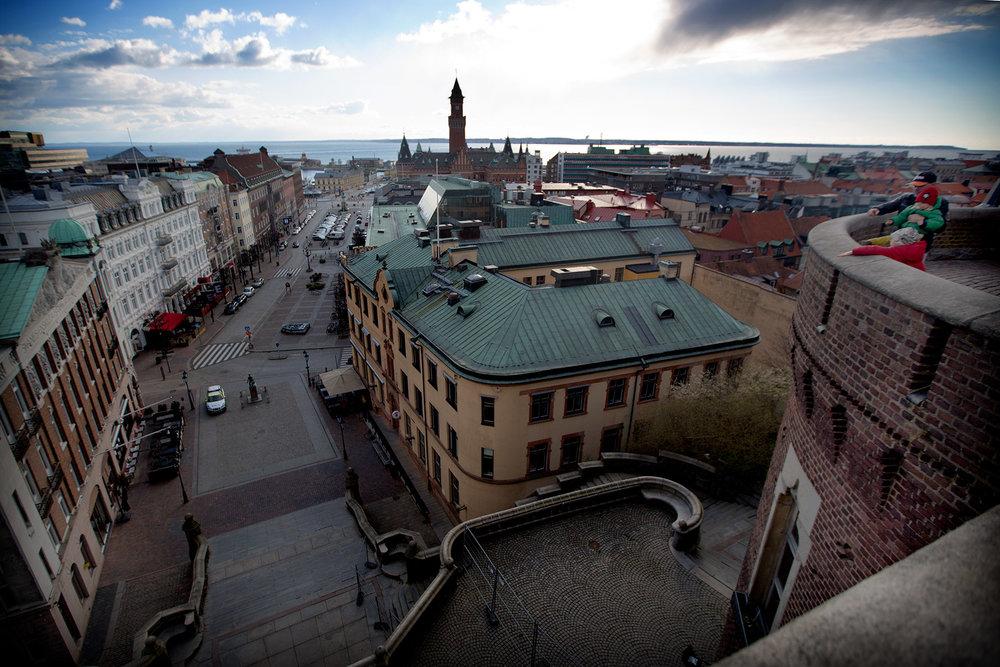blogg-170418helsingborgkvall6.jpg