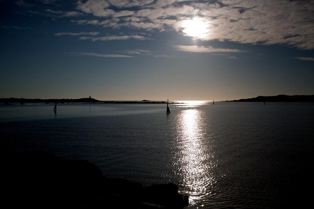 blogg-170525kvallenhavet1.jpg