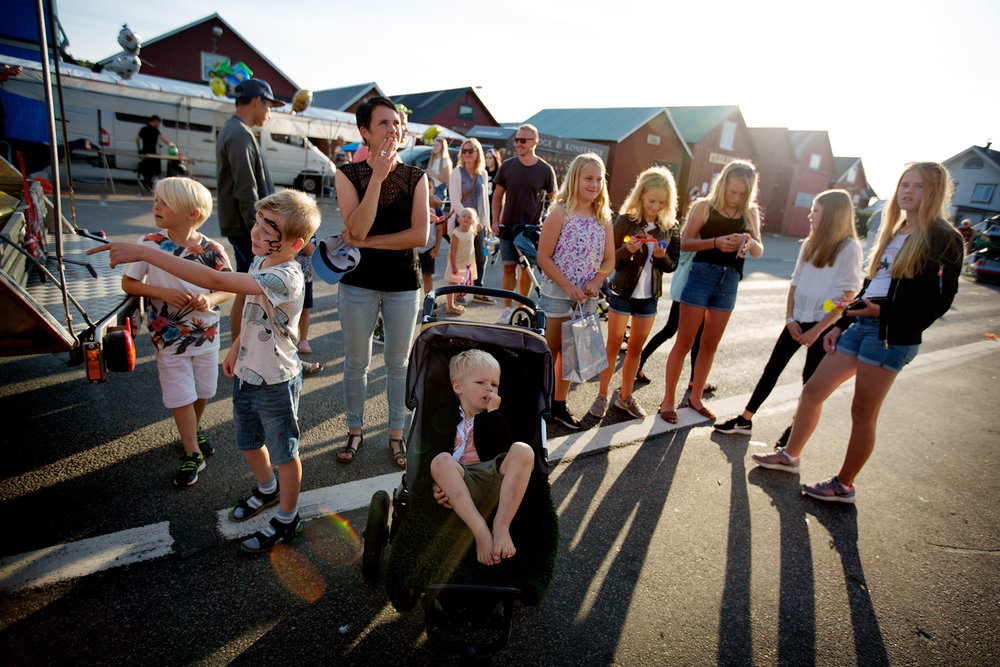 blogg-170715makrillfestival5.jpg