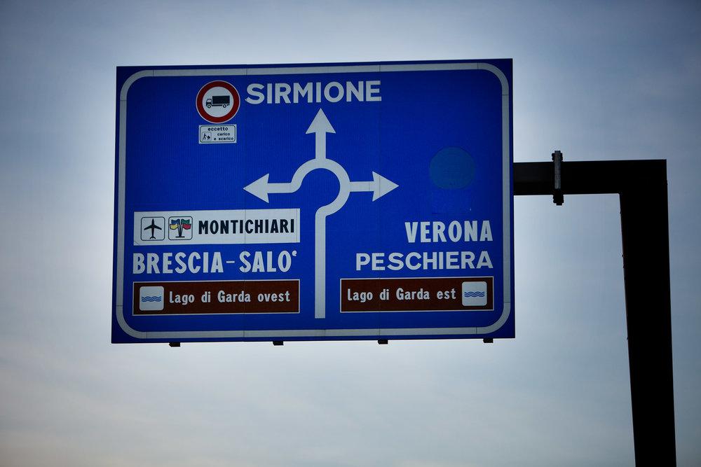blogg-171025sirmione1.jpg