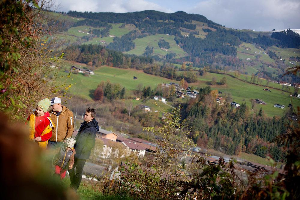blogg-171028hopfgartenborg7.jpg