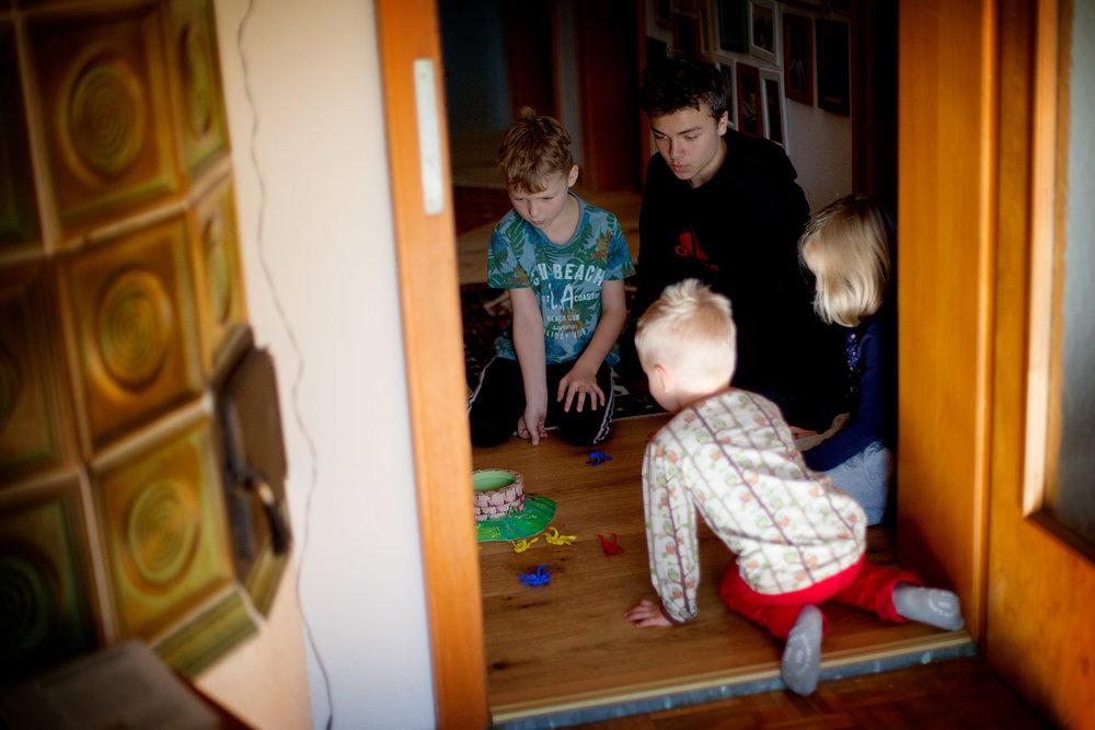 blogg-171028hopfgartenborg14.jpg