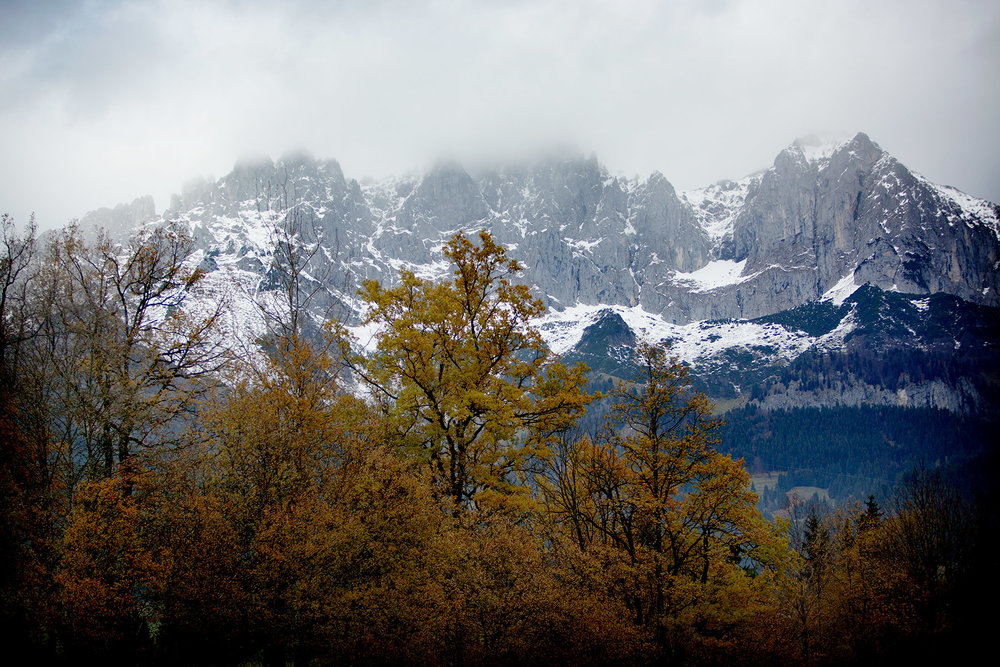 blogg-171101wilderkaiser1.jpg