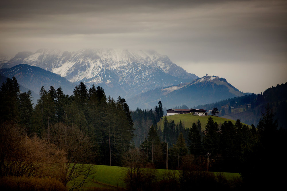 blogg-171101wilderkaiser8.jpg