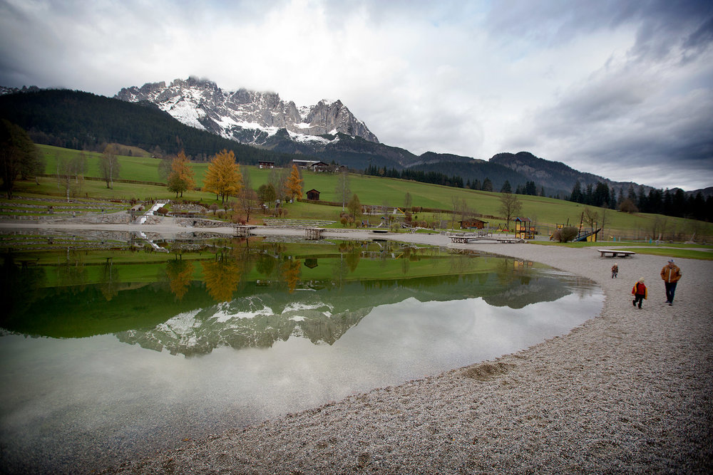blogg-171101wilderkaiser12.jpg
